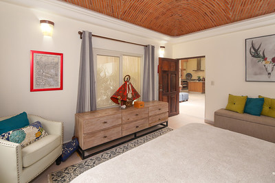 Hotel_Vogue_Sayulita_ Mexico_Dorsett_Photography_(22)
