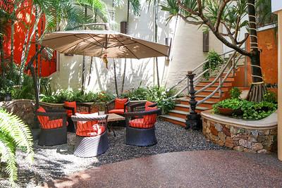 Hotel_Vogue_Sayulita_ Mexico_Dorsett_Photography_(6)