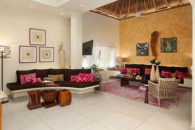 Hotel_Vogue_Sayulita_ Mexico_Dorsett_Photography_(17)