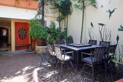 Hotel_Vogue_Sayulita_ Mexico_Dorsett_Photography_(5)