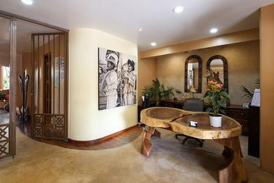 Hotel_Vogue_Sayulita_ Mexico_Dorsett_Photography_(2)