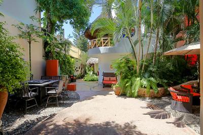 Hotel_Vogue_Sayulita_ Mexico_Dorsett_Photography_(8)