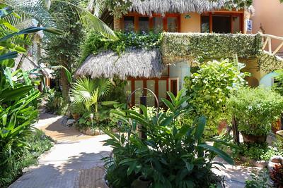 Hotel_Vogue_Sayulita_ Mexico_Dorsett_Photography_(14)