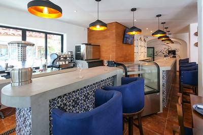 La_Playa_Restaurant_San_Pancho_Mexico_Dorsett_Photography_(6)