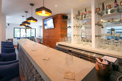 La_Playa_Restaurant_San_Pancho_Mexico_Dorsett_Photography_(9)
