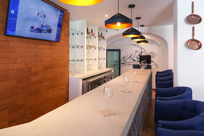 La_Playa_Restaurant_San_Pancho_Mexico_Dorsett_Photography_(7)