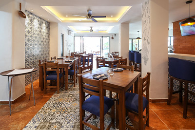La_Playa_Restaurant_San_Pancho_Mexico_Dorsett_Photography_(13)