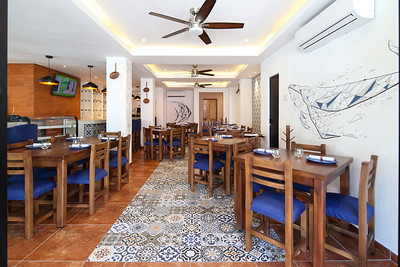 La_Playa_Restaurant_San_Pancho_Mexico_Dorsett_Photography_(3)