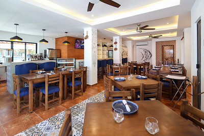 La_Playa_Restaurant_San_Pancho_Mexico_Dorsett_Photography_(4)