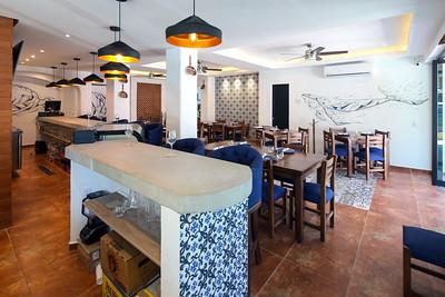 La_Playa_Restaurant_San_Pancho_Mexico_Dorsett_Photography_(5)