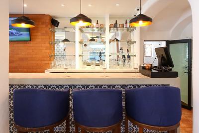 La_Playa_Restaurant_San_Pancho_Mexico_Dorsett_Photography_(8)