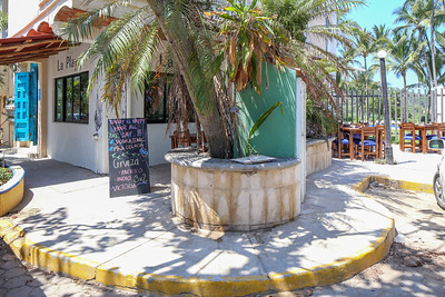 La_Playa_Restaurant_San_Pancho_Mexico_Dorsett_Photography_(1)