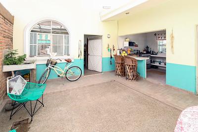 Nayaverde_Natural_Foods_Lo_de_Marcos_Mexico_Dorsett_Photography_(4)
