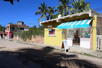 Nayaverde_Natural_Foods_Lo_de_Marcos_Mexico_Dorsett_Photography_(1)