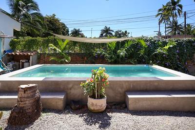 Nayaverde_Natural_Foods_Lo_de_Marcos_Mexico_Dorsett_Photography_(12)
