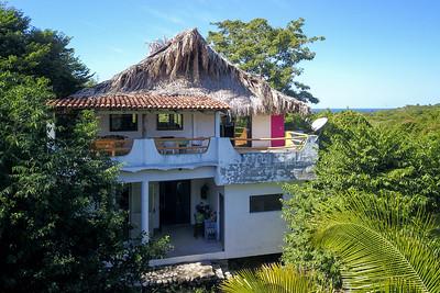 Pacific_Palms_Sayulita_Mexico_Dorsett_Photography_(14)