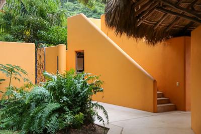 Rancho_Medio_Luna_Patzcuaro_Mexico_Dorsett_Photography_(21)