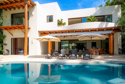 Ranchos_Estates_15b_Punta_Mita_Mexico_Dorsett_Photography_(8)
