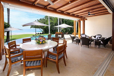 Ranchos_Estates_15b_Punta_Mita_Mexico_Dorsett_Photography_(11)