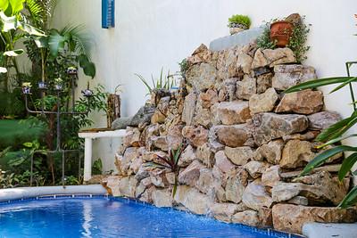 Casa_Sol_y_Luna_Sayulita_Mexico_Dorsett_Photography_(2)