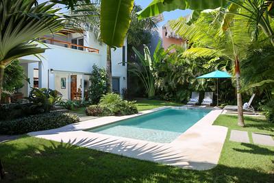 Villa_Bohemia_Sayulita_Mexico_Dorsett_Photography_(2)