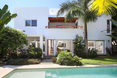 Villa_Bohemia_Sayulita_Mexico_Dorsett_Photography_(3)
