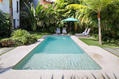 Villa_Bohemia_Sayulita_Mexico_Dorsett_Photography_(1)