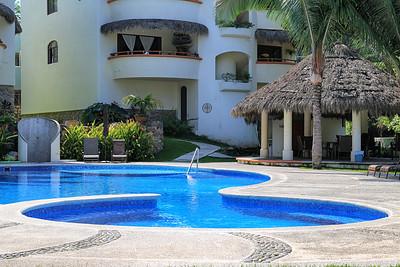 Villa_Encantadora_Sayulita_Mexico_Dorsett_Photography_(16)