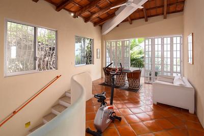 Villa_Mediterranee_Puerta_Vallarta_Dorsett_Photography_(19)