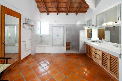 Villa_Mediterranee_Puerta_Vallarta_Dorsett_Photography_(22)