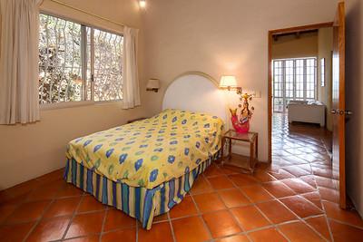 Villa_Mediterranee_Puerta_Vallarta_Dorsett_Photography_(23)