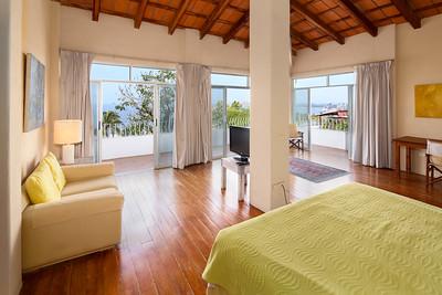 Villa_Mediterranee_Puerta_Vallarta_Dorsett_Photography_(20)