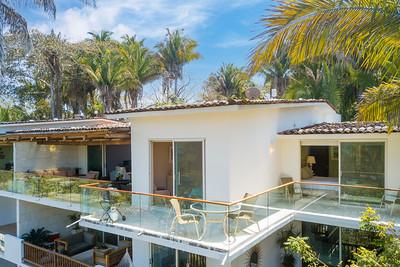 Villa_Buho_#5_San_Pancho_Mexico_Dorsett_Photography_(24)