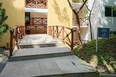 Villa-Buho_6_San_Pancho_Mexico_Dorsett_Photography_(23)