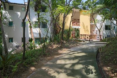 Villa-Buho_6_San_Pancho_Mexico_Dorsett_Photography_(21)