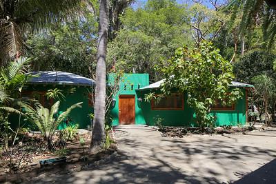 Casa_Carmen_La_Lancha_Mexico_Dorsett_Photography_ (2)