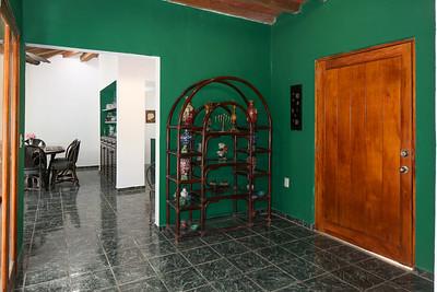 Casa_Carmen_La_Lancha_Mexico_Dorsett_Photography_ (10)