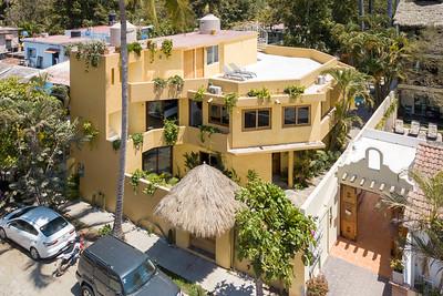 Casa_de-Giulio_San-Pancho_Mexico_MexHome_(1)