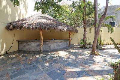 Casa_de-Giulio_San-Pancho_Mexico_MexHome_(8)