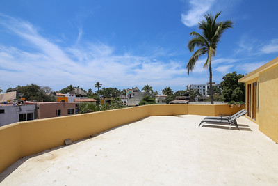 Casa_de-Giulio_San-Pancho_Mexico_MexHome_(9)