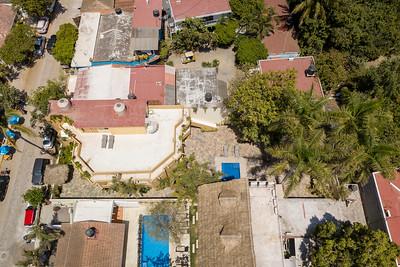 Casa_de-Giulio_San-Pancho_Mexico_MexHome_(14)
