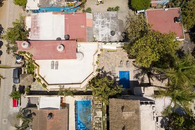 Casa_de-Giulio_San-Pancho_Mexico_MexHome_(13)
