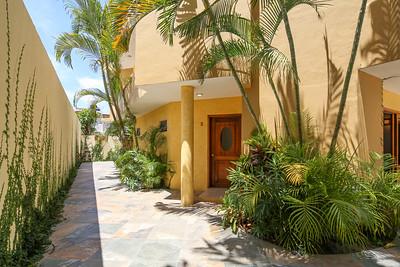 Casa_de-Giulio_San-Pancho_Mexico_MexHome_(4)