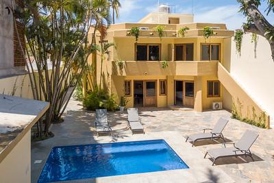 Casa_de-Giulio_San-Pancho_Mexico_MexHome_(5)