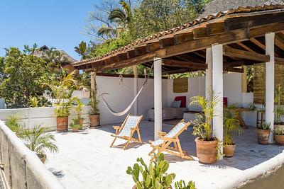 Casa_Don_Pedro_Sayulita_Mexico_Dorsett_Photoraphy_(19)