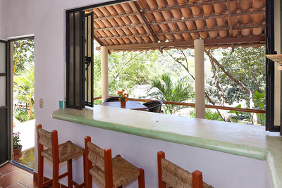 Casa_Don_Pedro_Sayulita_Mexico_Dorsett_Photoraphy_(11)