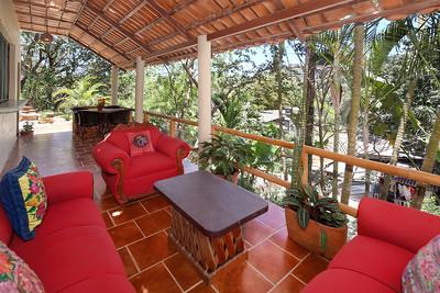 Casa_Don_Pedro_Sayulita_Mexico_Dorsett_Photoraphy_(7)