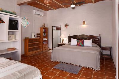 Casa_Don_Pedro_Sayulita_Mexico_Dorsett_Photoraphy_(12)