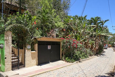 Casa_Don_Pedro_Sayulita_Mexico_Dorsett_Photoraphy_(2)