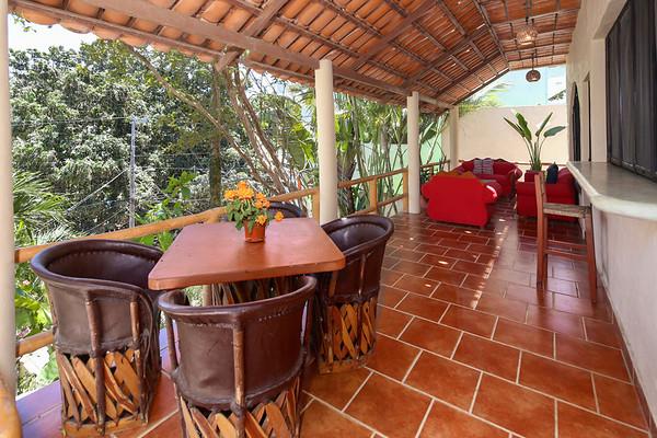 Casa_Don_Pedro_Sayulita_Mexico_Dorsett_Photoraphy_(6)